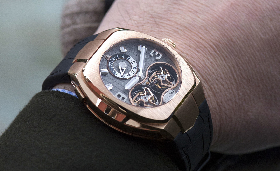 le-rhone-double-tourbillon-02_rectangle