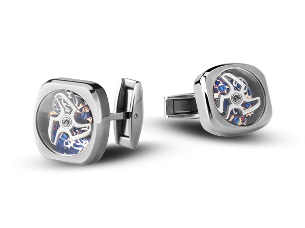 le-rhone-watch-cufflinks-01