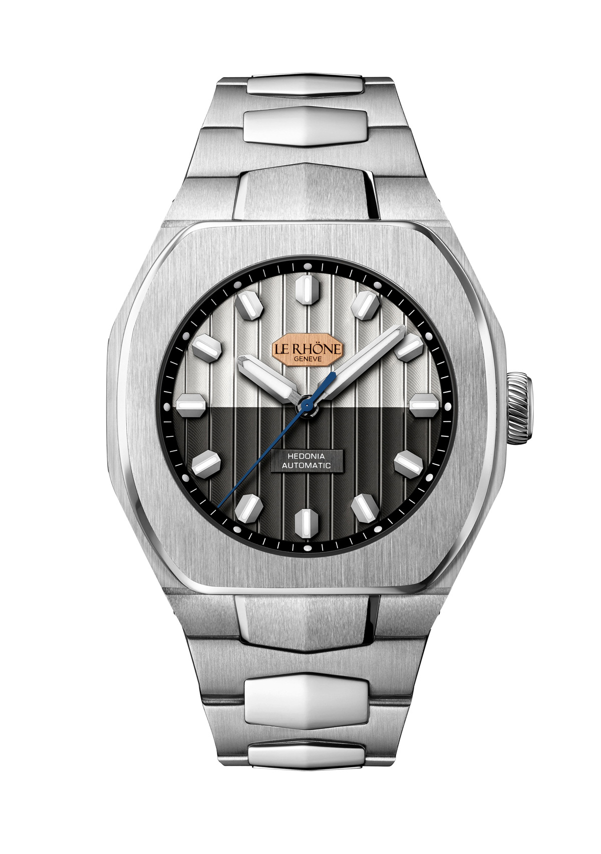 hedonia-le-rhone-watch-H1SS012-1-C91D-2