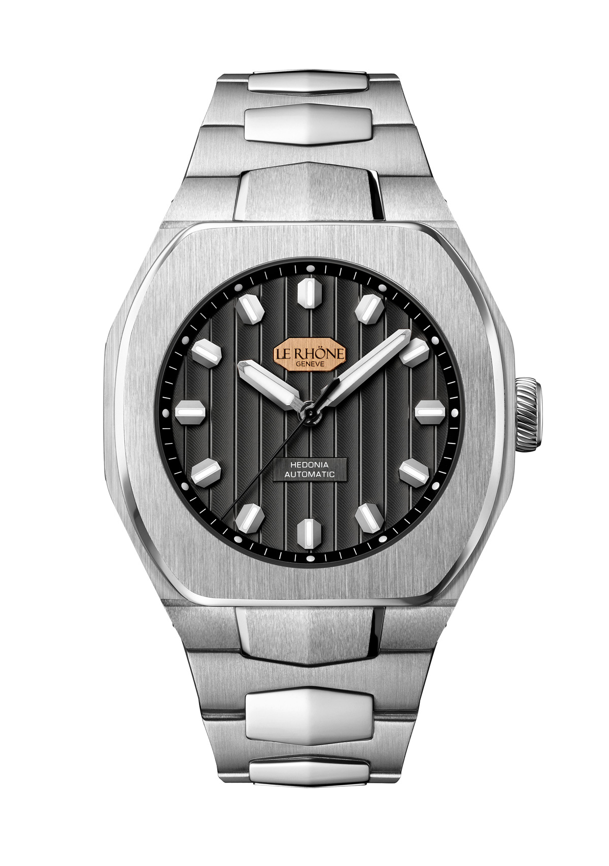 hedonia-le-rhone-watch-H1SS012-1-S00D