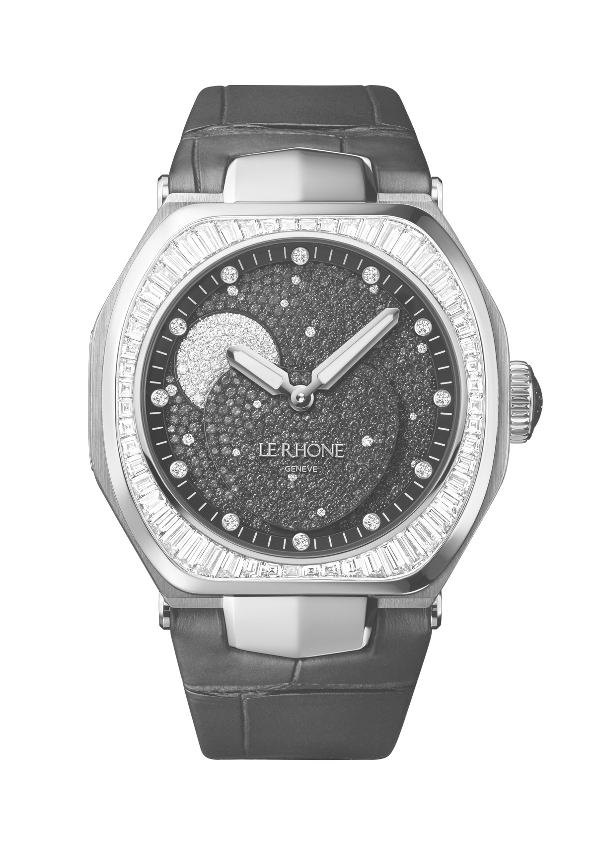 le-rhone-watch-limited-edition-act-3-4-5