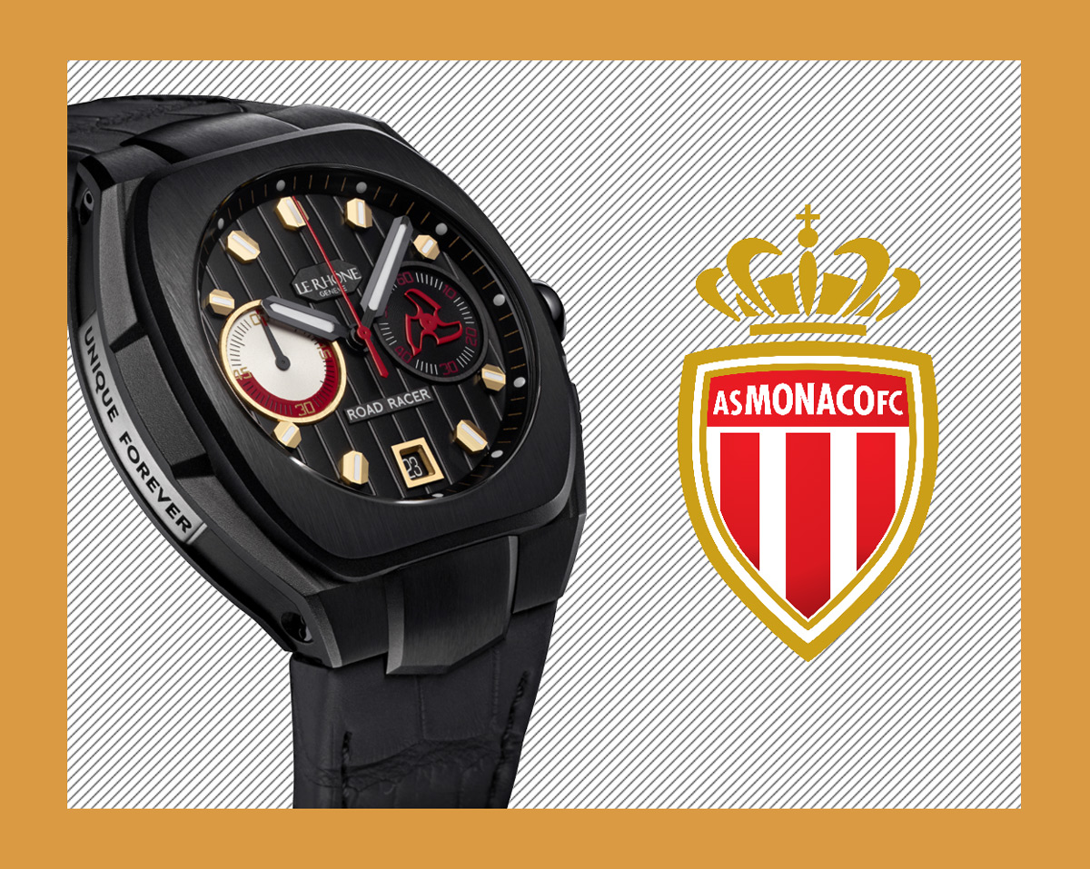 le-rhone-watch-limited-edition-monaco