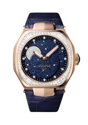 moon-2020-le-rhone-watch-H5PG3J2-1-A51A