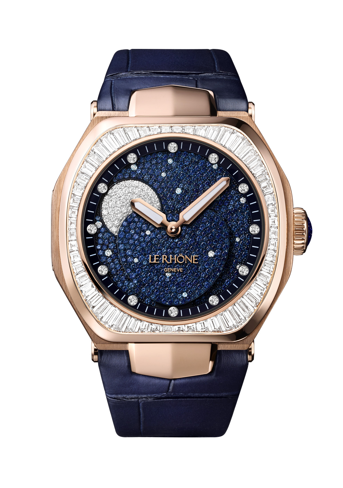 moon-2020-le-rhone-watch-H5PG3J2-1-A51A