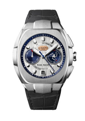road-racer-le-rhone-watch-R1SS013-1-A99D