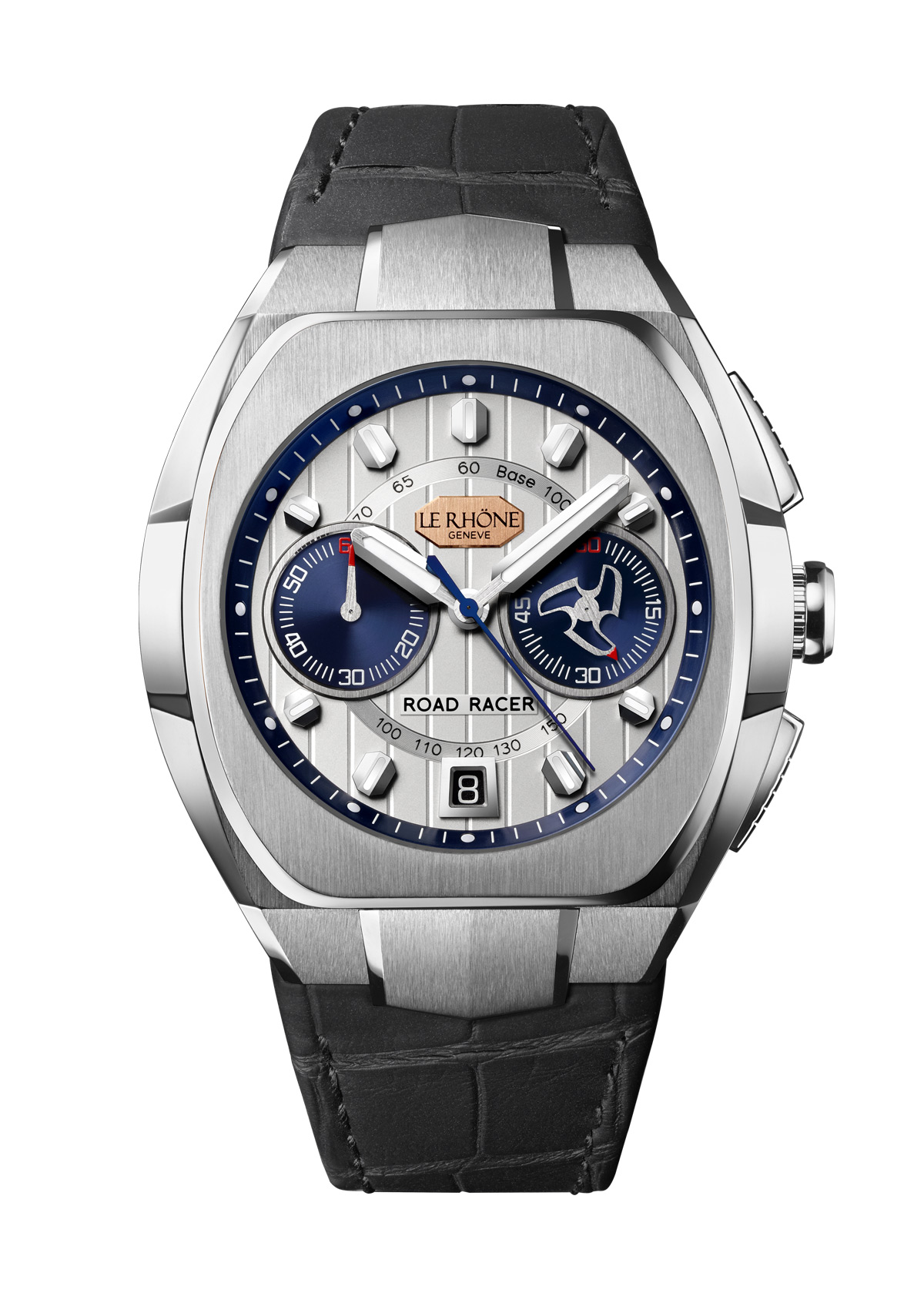 road-racer-le-rhone-watch-R1SS013-1-A99D