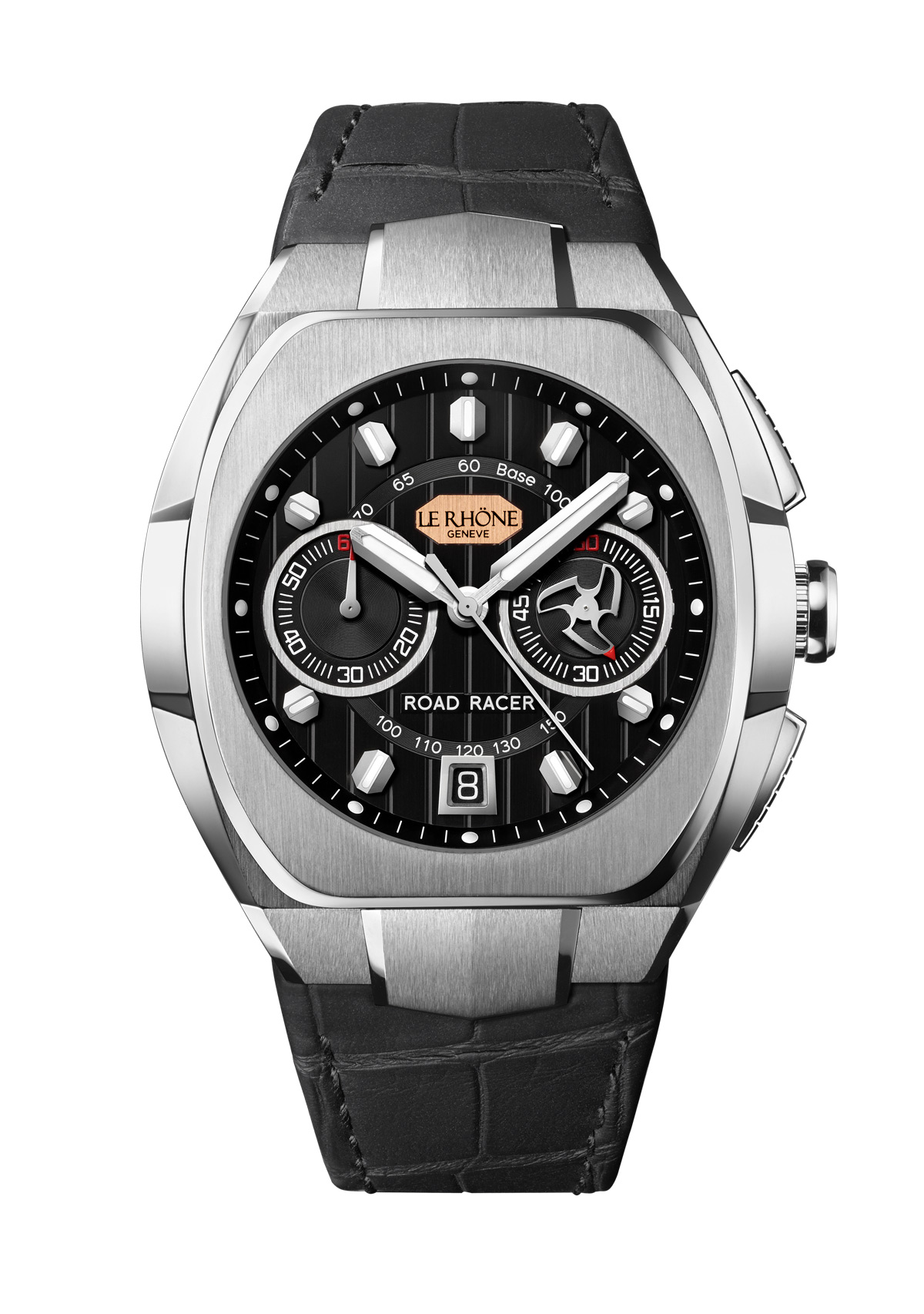 road-racer-le-rhone-watch-R1SS351-1-A99D-