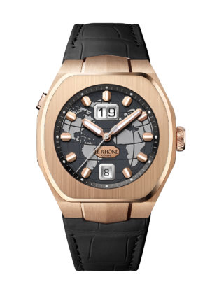 voyager-le-rhone-watch-H6PG092-1-A99D