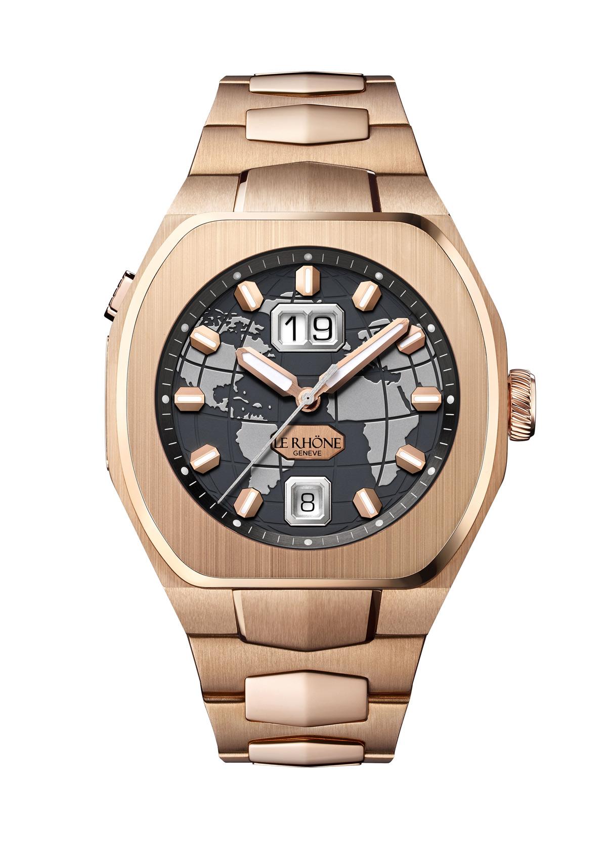 voyager-le-rhone-watch-H6PG092-1-P00D