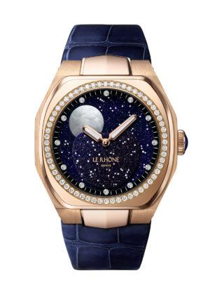 moon-41-le-rhone-watch-H3PG151-1