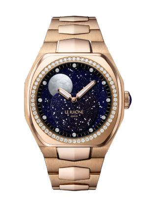 moon-41-le-rhone-watch-H3PG251-1