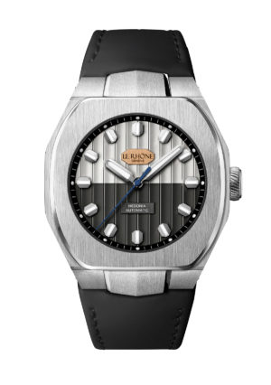 hedonia-le-rhone-watch-H1SS012-1-C91D