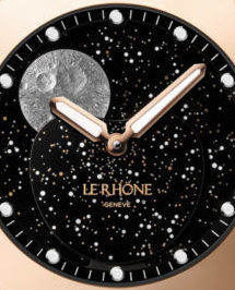 moon-41-le-rhone-watch-H3PG091-1-A99D