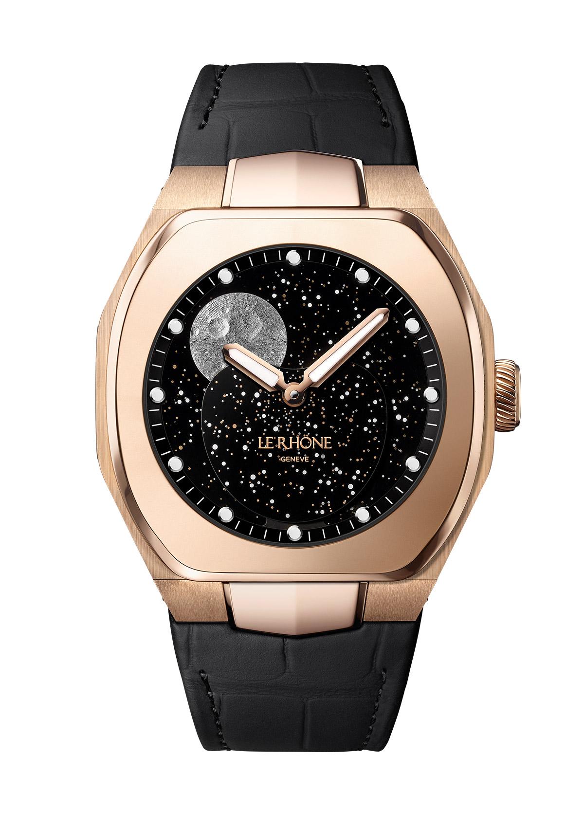 moon-41-le-rhone-watch-H3PG091-1-A99D