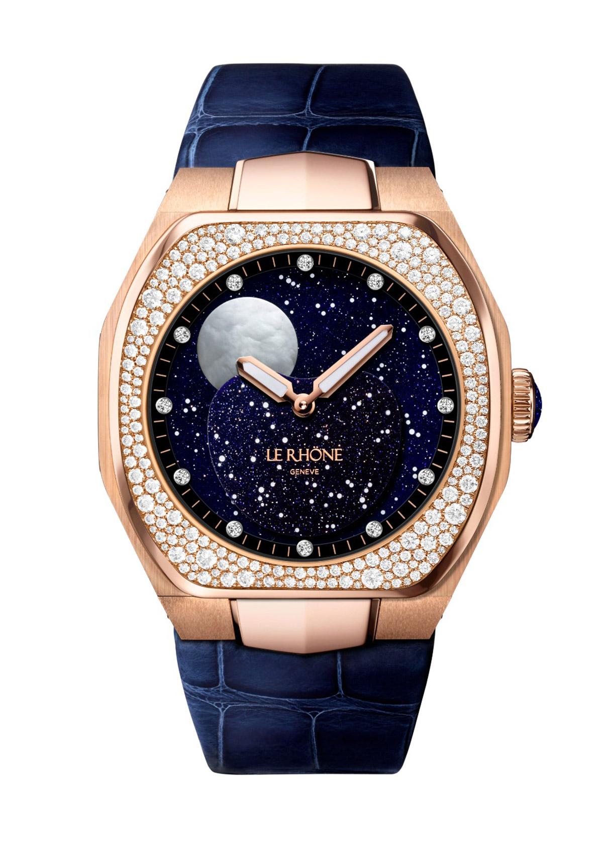 moon-41-le-rhone-watch-H3PG251-1-A51D