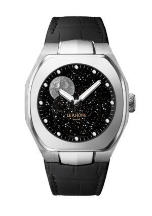 moon-41-le-rhone-watch-H3SS091-1-A99D