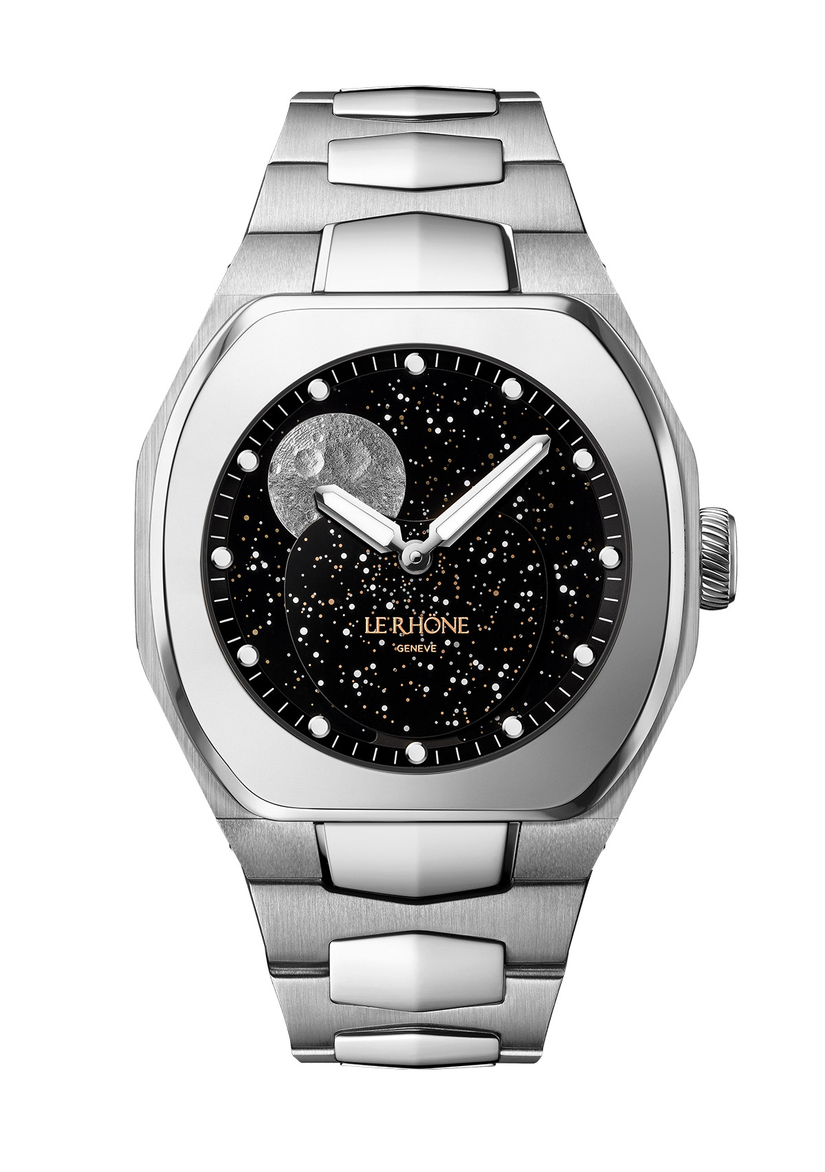 moon-41-le-rhone-watch-H3SS091-1-S00D
