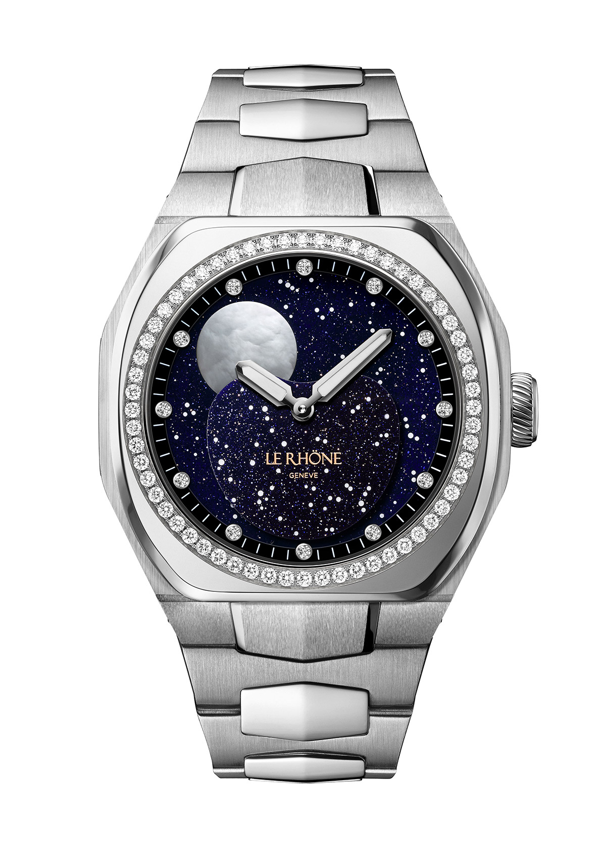 moon-41-le-rhone-watch-H3SS151-1-S00D