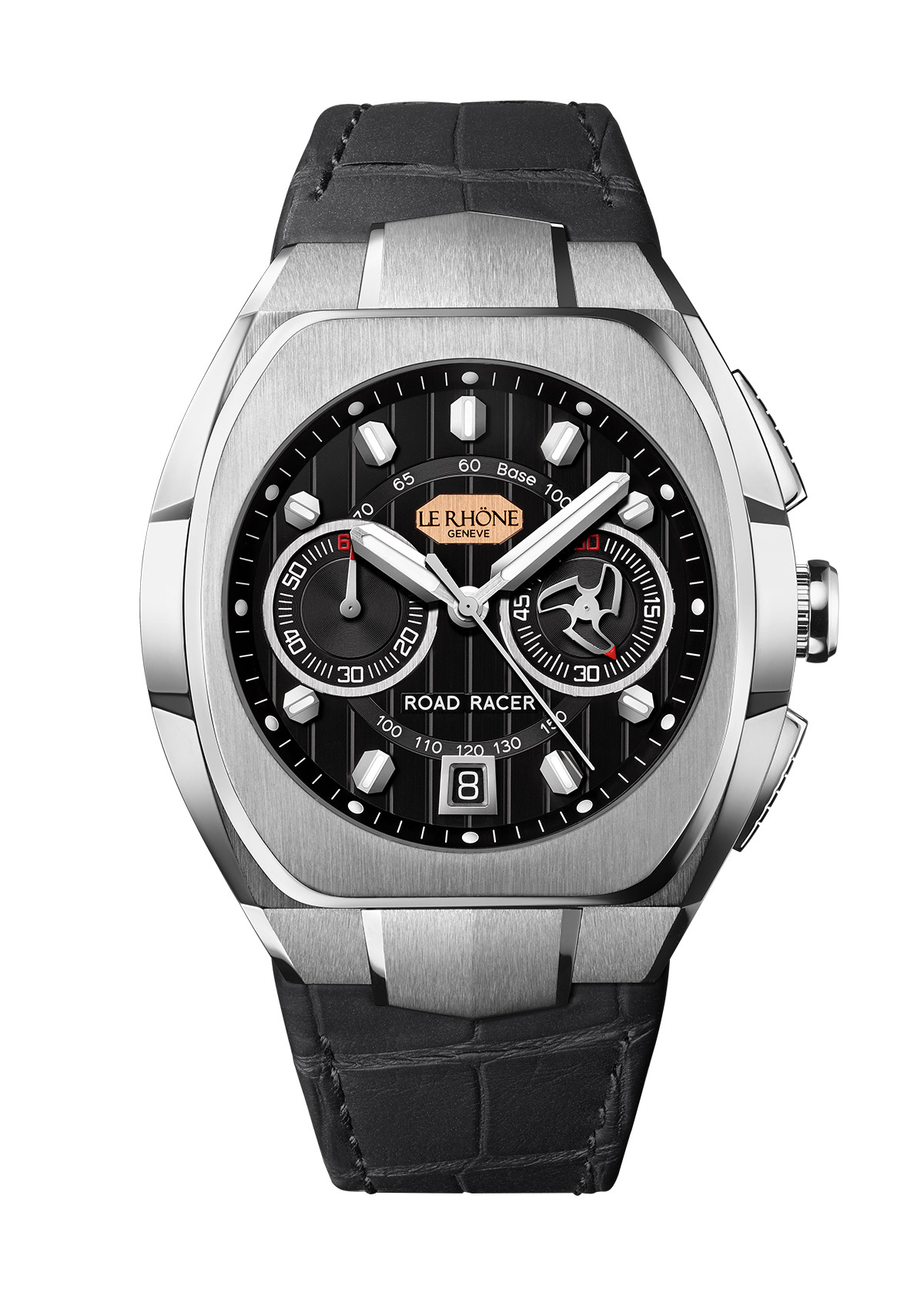 road-racer-le-rhone-watch-R1SS096-1-A99D