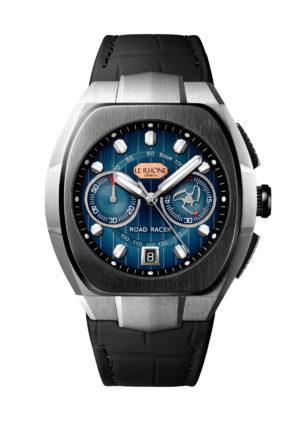road-racer-le-rhone-watch-R1SS351-1-A99D