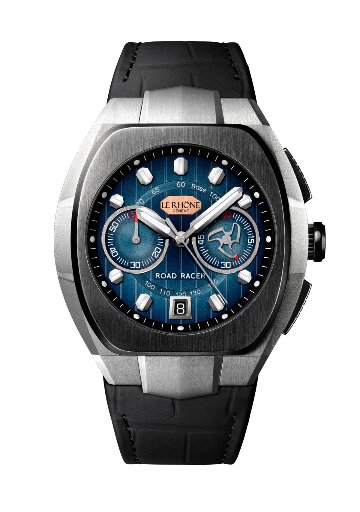 road-racer-le-rhone-watch-R1SS351-1-A99D
