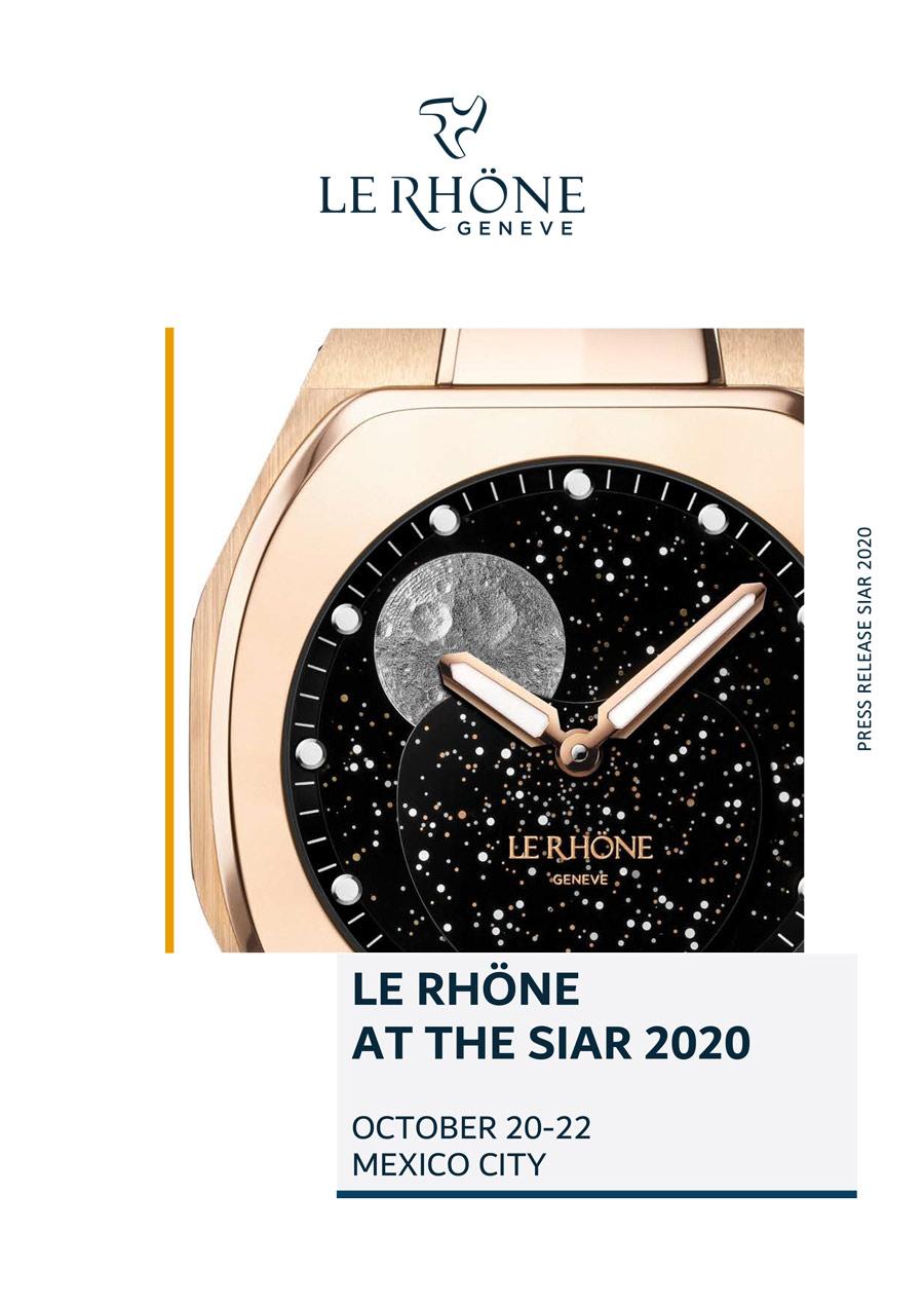 Le-Rhone-Press-release-SIAR-2020