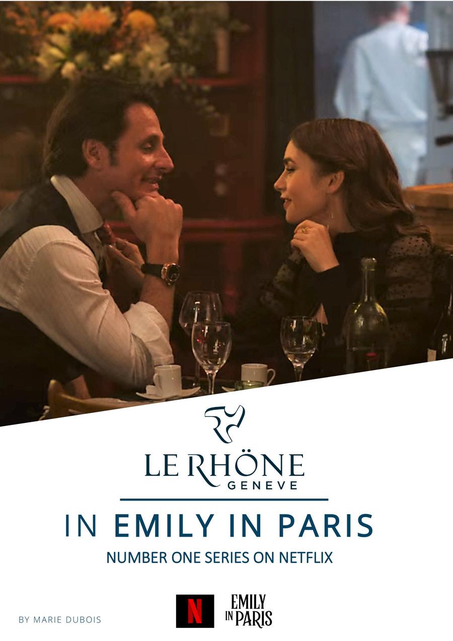 Le-Rhone-in-Emily-in-Paris-1